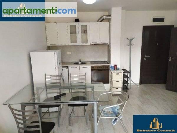 Двустаен апартамент, Пловдив, Южен 3