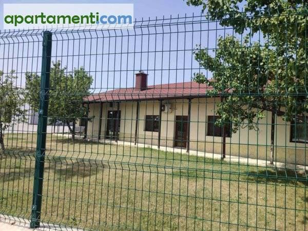 Къща, Пазарджик област, с.Гелеменово 7