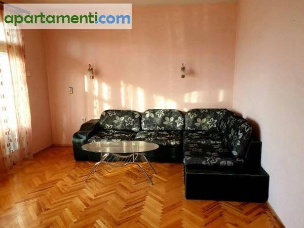 Двустаен апартамент, Пловдив, Гагарин 15