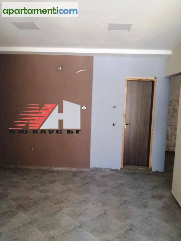 Офис, Варна, Център 4