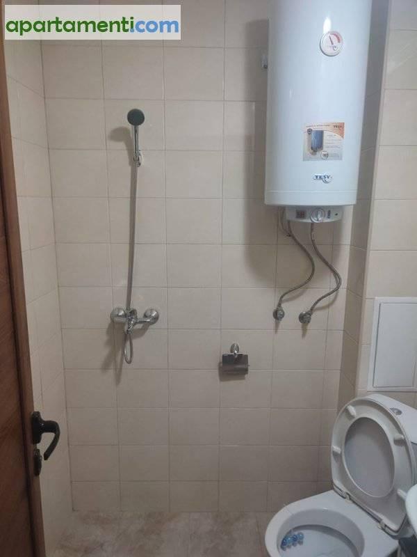 Тристаен апартамент, Пловдив, Южен 13