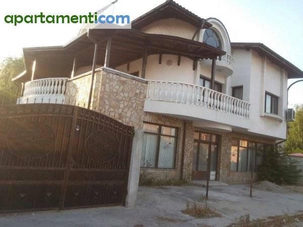 Къща, Пловдив област, с.Ягодово 5
