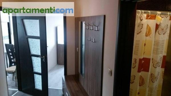 Двустаен апартамент, Пазарджик, Център 12