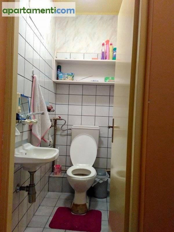 Двустаен апартамент, София, Слатина 12