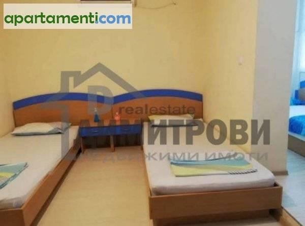 Тристаен апартамент Варна Генералите 5