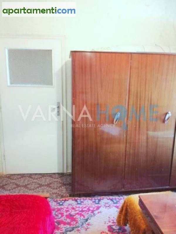 Двустаен апартамент Варна Владиславово 5
