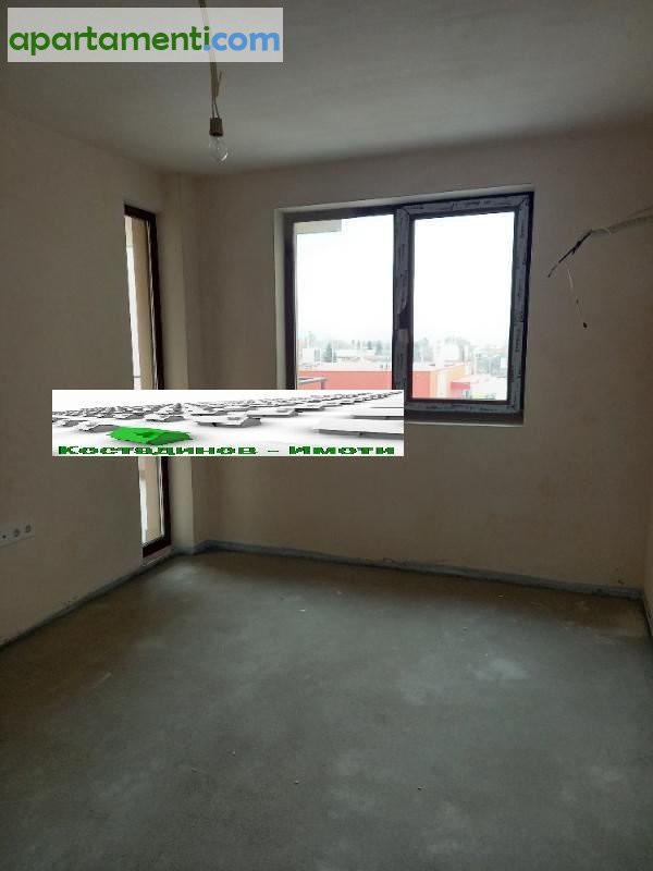Двустаен апартамент, Пловдив, Каменица 2 3