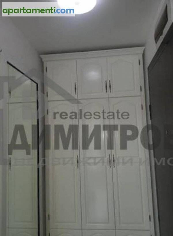 Двустаен апартамент Варна м-т Евксиноград 7
