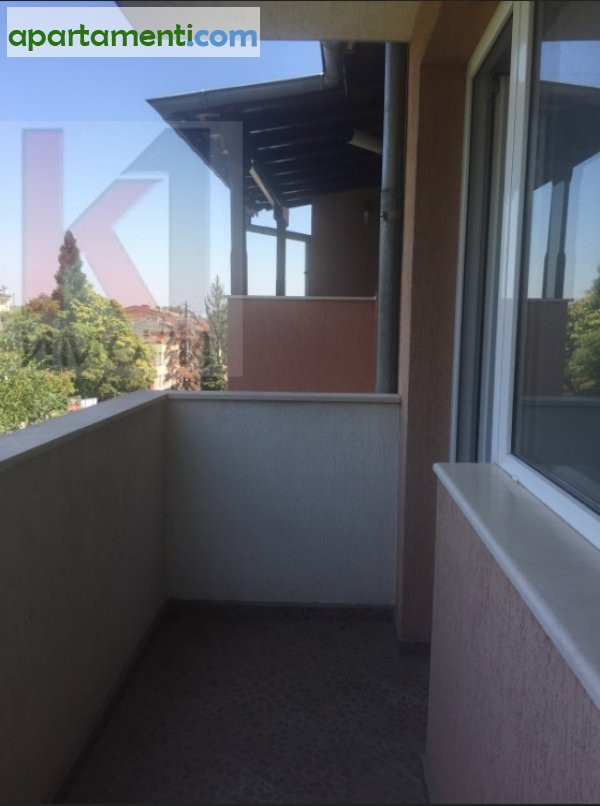 Тристаен апартамент, Пазарджик област, гр.Пещера 3