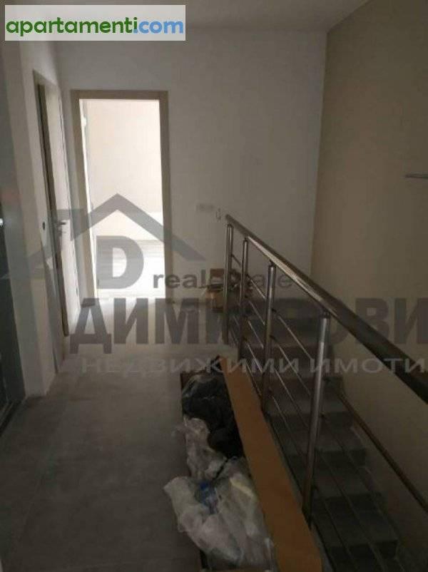 Тристаен апартамент Варна Трошево 5