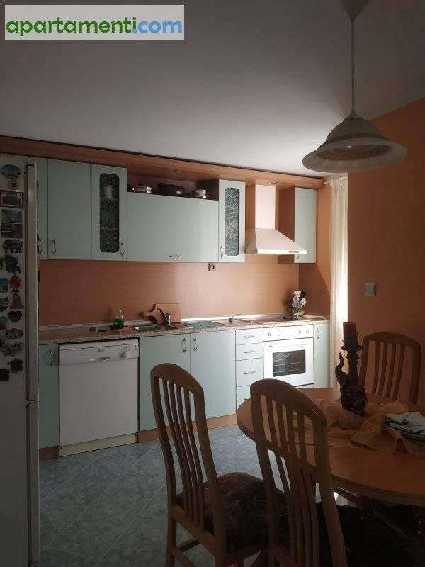 Тристаен апартамент, Варна, Колхозен Пазар 3