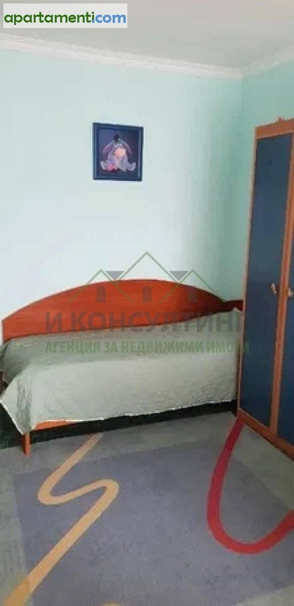 Тристаен апартамент, София, Крива Река 6