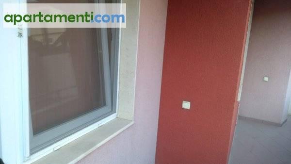 Многостаен апартамент, Плевен, Център 15