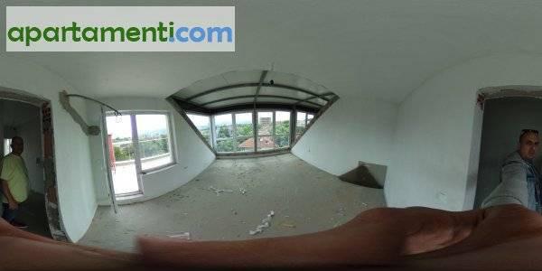 Двустаен апартамент, Пловдив, Център 22