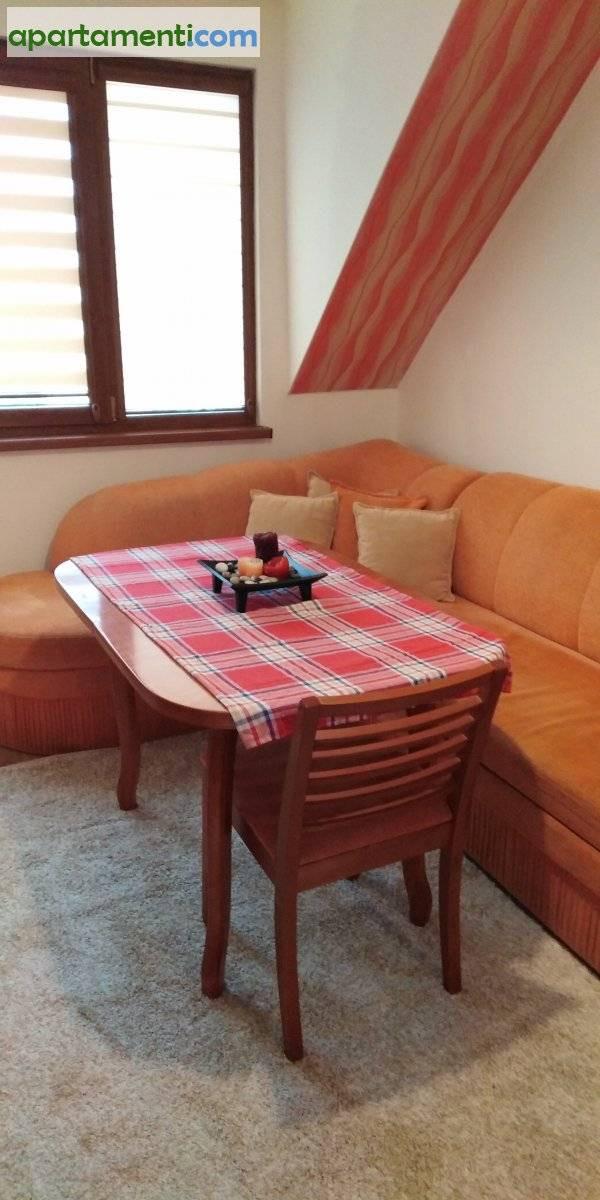 Двустаен апартамент, Бургас, Център 2