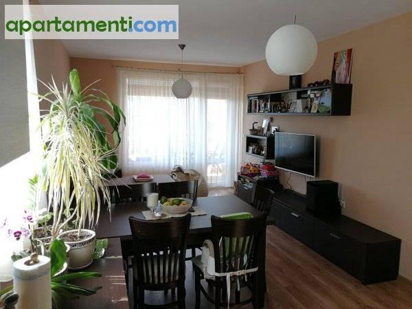 Тристаен апартамент, Варна, Галата 4