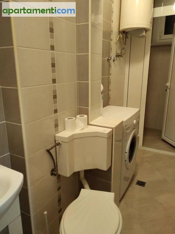 Тристаен апартамент, Варна, Червен Площад 6