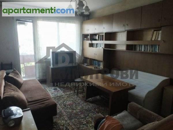 Тристаен апартамент Варна Възраждане 2 1