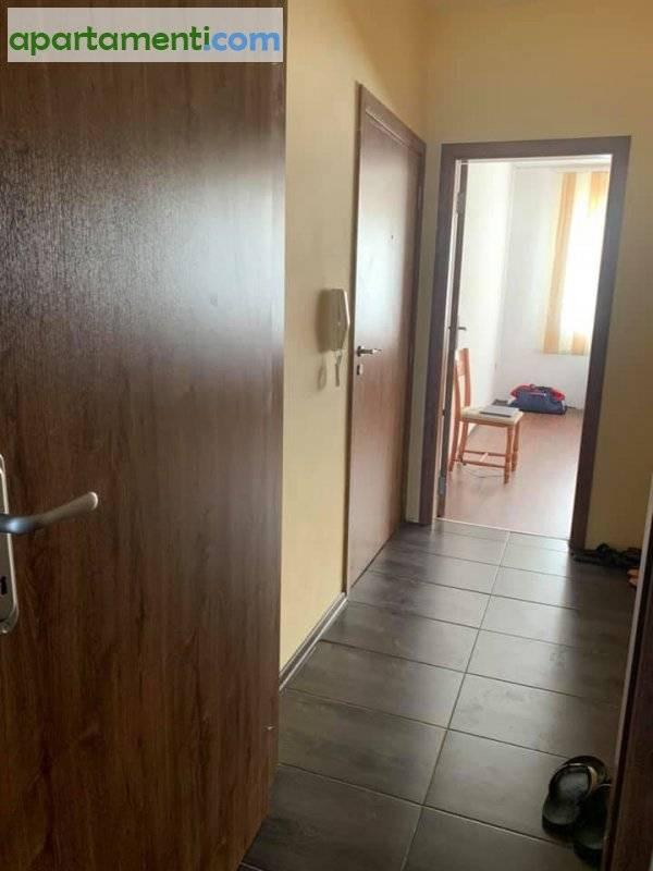 Двустаен апартамент, Варна област, м-т Средна Трака 16