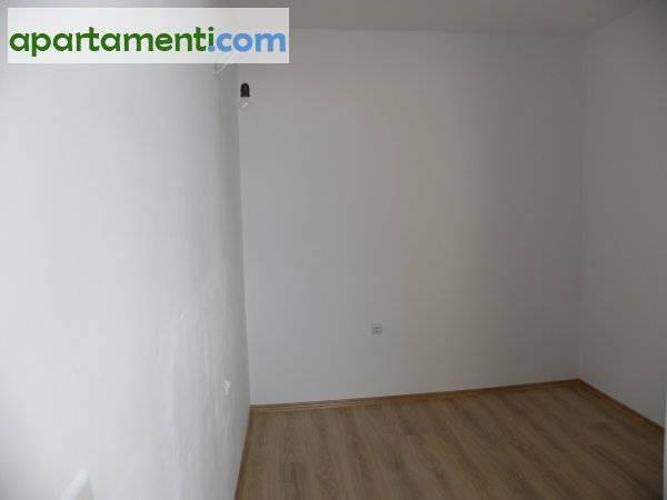 Едностаен апартамент, Бургас, Център 6