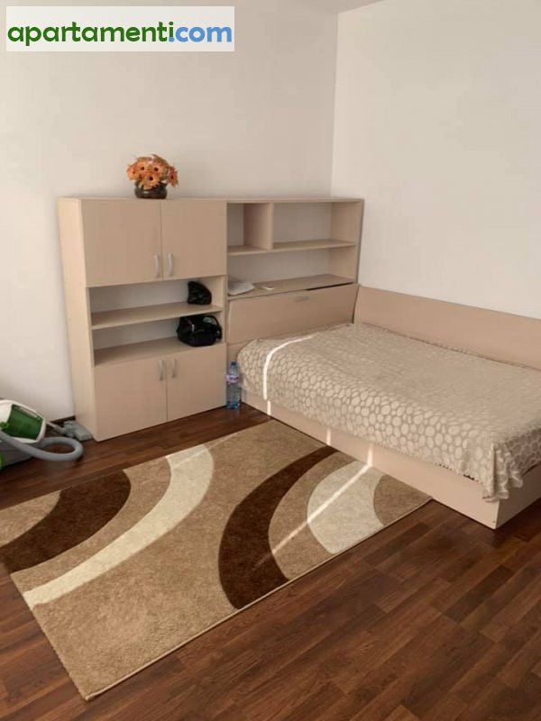 Двустаен апартамент, Варна област, м-т Средна Трака 18