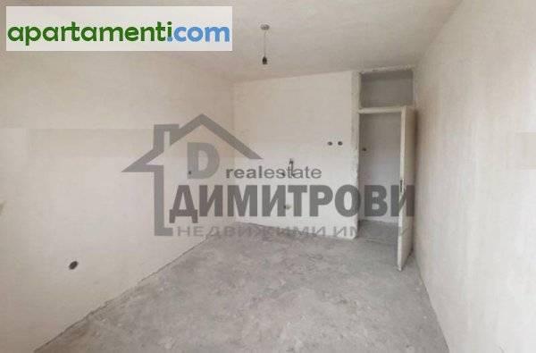 Четиристаен апартамент Варна Владиславово 5