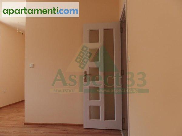Тристаен апартамент, Варна, Център 8