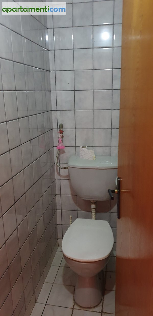 Четиристаен апартамент, София област, гр. Етрополе 10