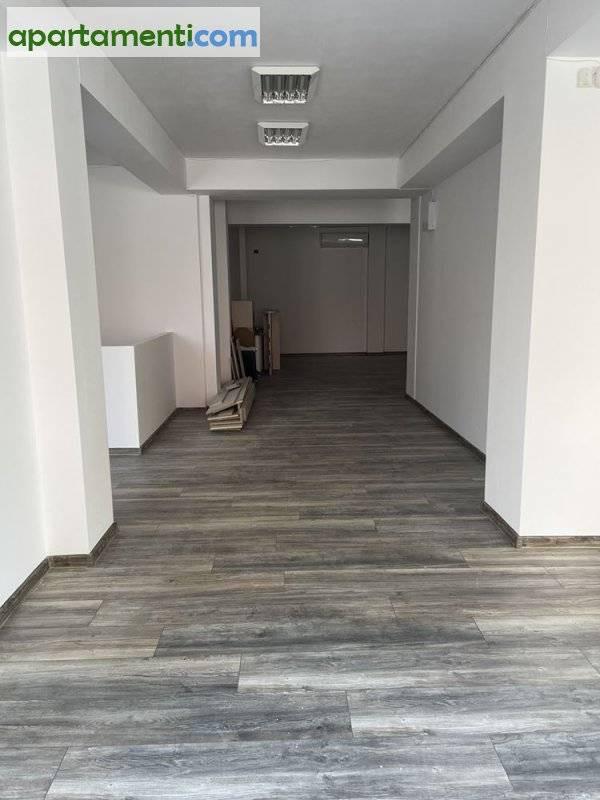 Офис, Пловдив, Кършияка 2