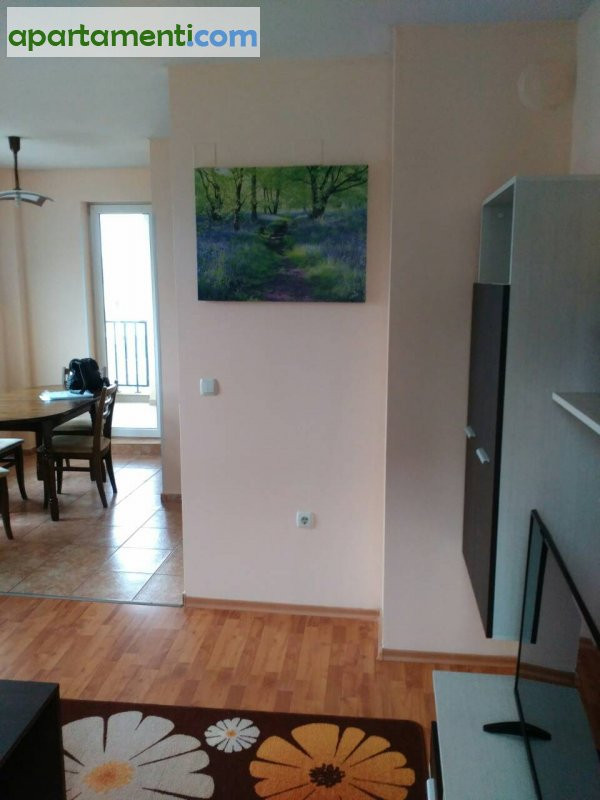 Двустаен апартамент, Русе, Широк Център 11