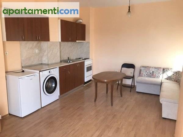 Двустаен апартамент, Пловдив, Южен 15