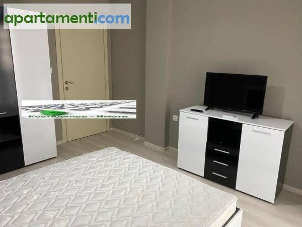 Двустаен апартамент, Пловдив, Тракия 4
