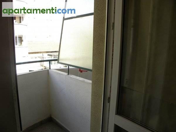 Едностаен апартамент, Бургас, Възраждане 5