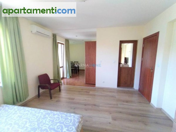 Тристаен апартамент Варна област м-т Кабакум 4