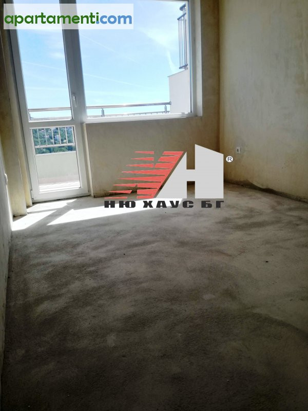 Двустаен апартамент, Варна, Виница 7