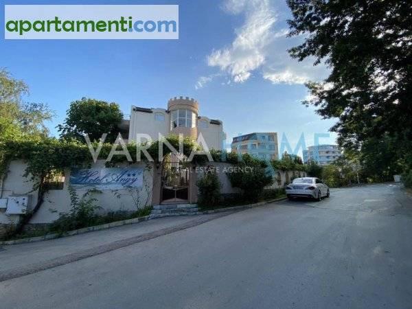Офис Варна област м-т Кабакум 2