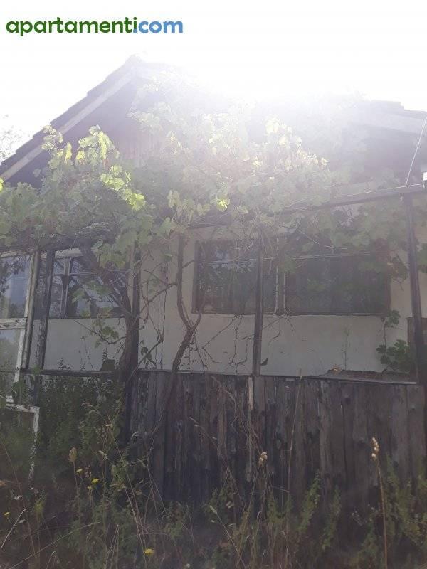 Къща, Кюстендил област, с.Блатино 1