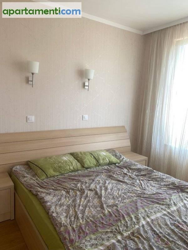 Тристаен апартамент, Бургас област, гр.Несебър 6