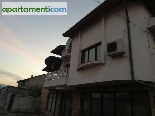 Къща, Пловдив област, с.Ягодово 22