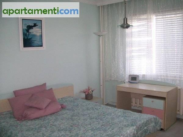 Четиристаен апартамент, София, Левски Г 5