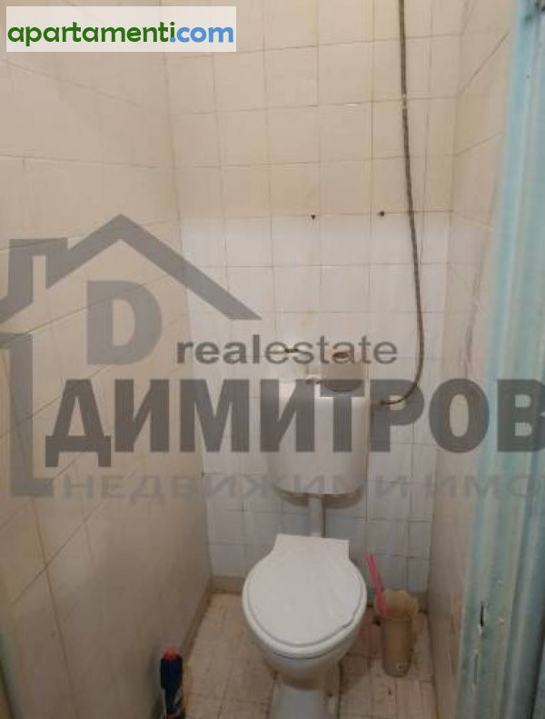 Тристаен апартамент Варна Възраждане 2 10