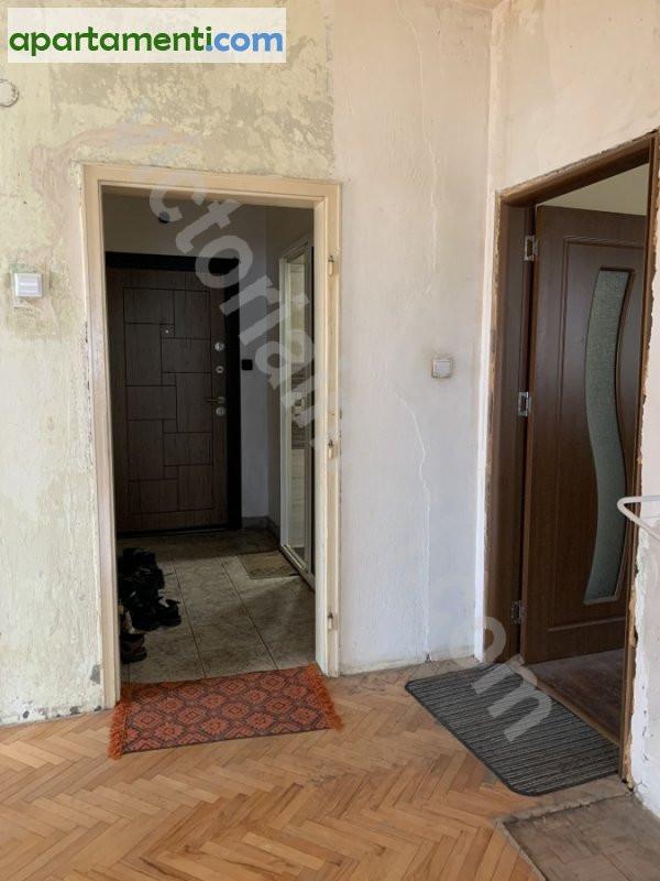 Четиристаен апартамент, Велико Търново, Център 12