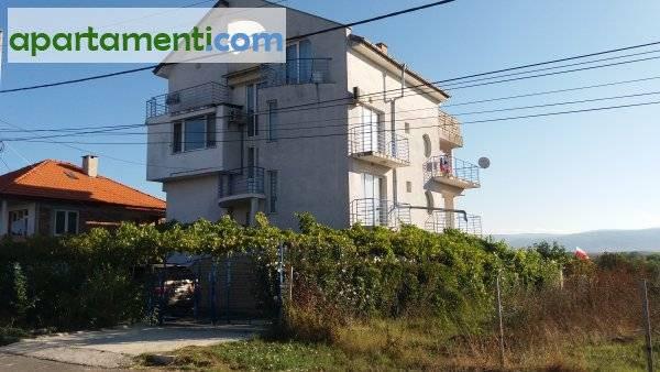 Двустаен апартамент, Бургас област, с.Тънково 13