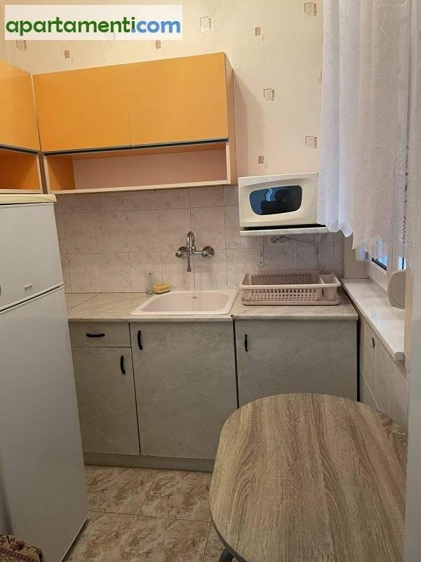 Едностаен апартамент, Пловдив, Каменица 2 6