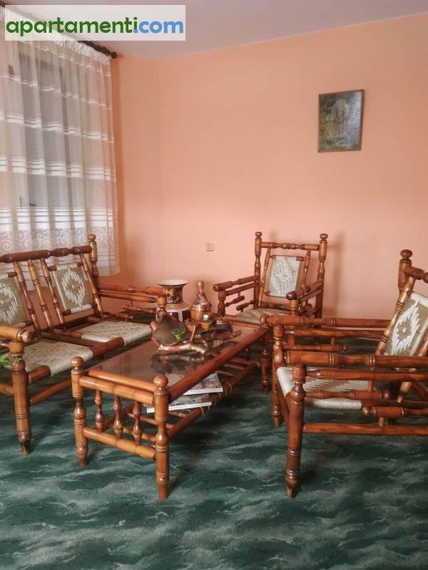 Тристаен апартамент, Варна, Колхозен Пазар 6