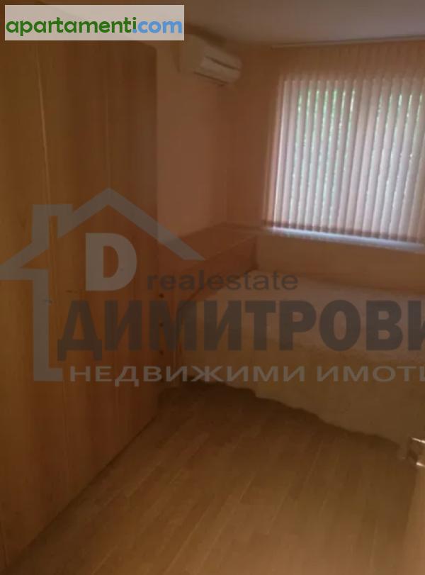 Двустаен апартамент Варна Лк Тракия 6