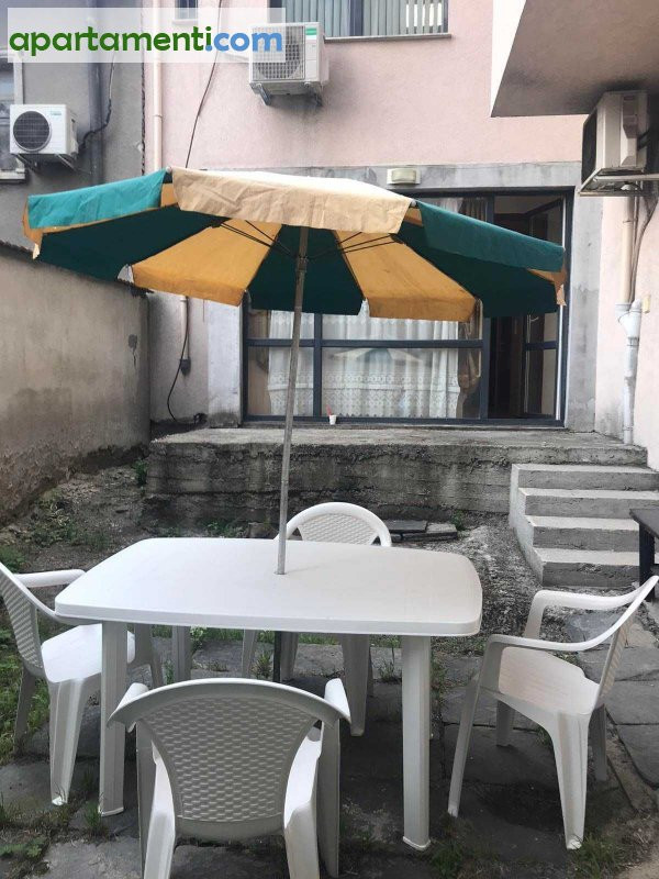 Едностаен апартамент, Пловдив, Южен 13