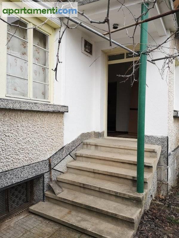 Къща, Стара Загора област, с.Гранит 1