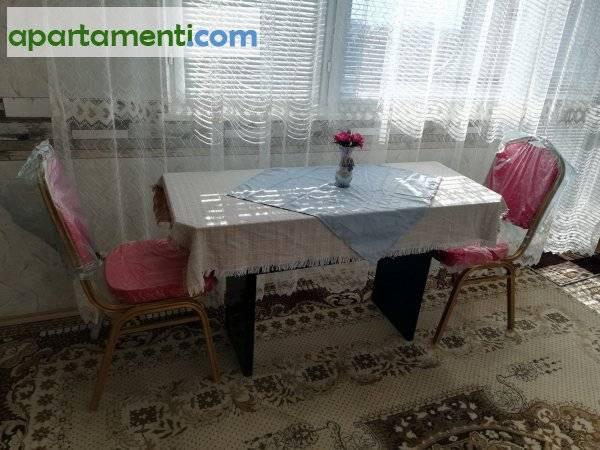 Едностаен апартамент, Пловдив, Център 7