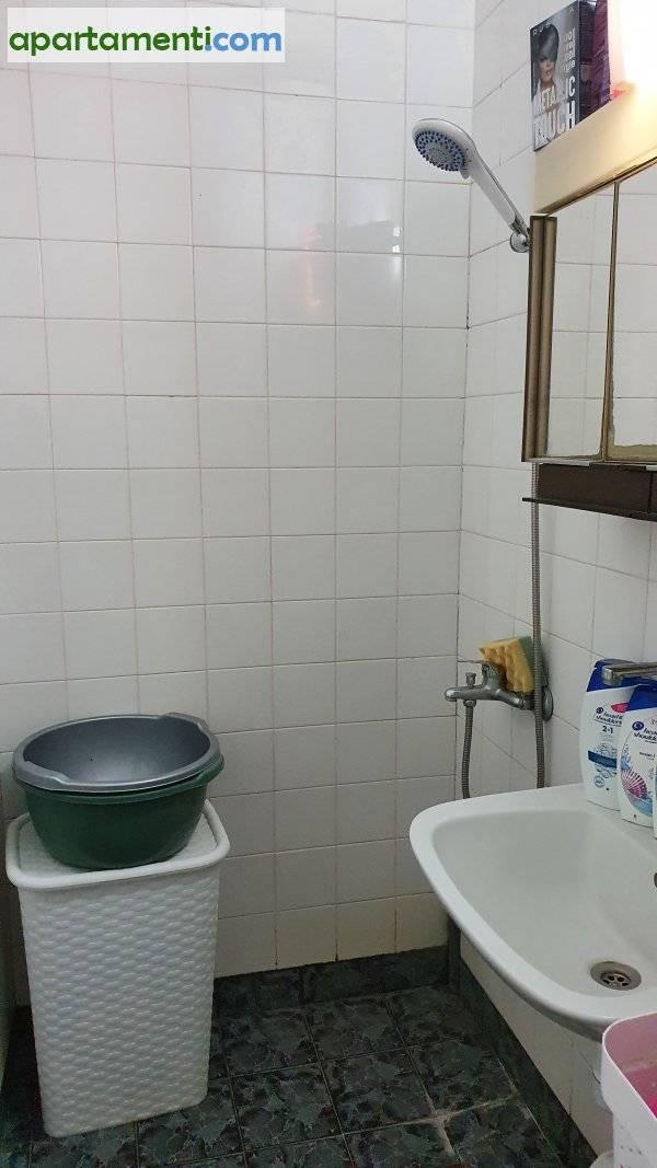 Тристаен апартамент, Велико Търново, Зона Б 8
